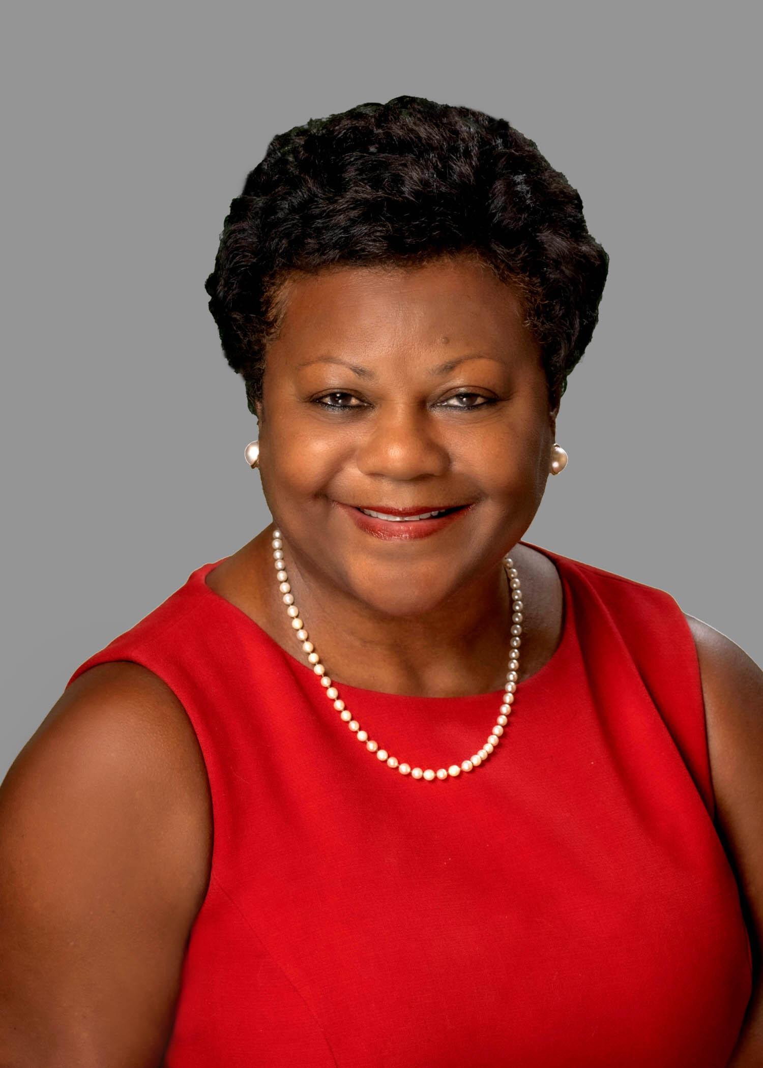 Pat Avery - President - Port Arthur Chamber