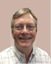 Ted Moor