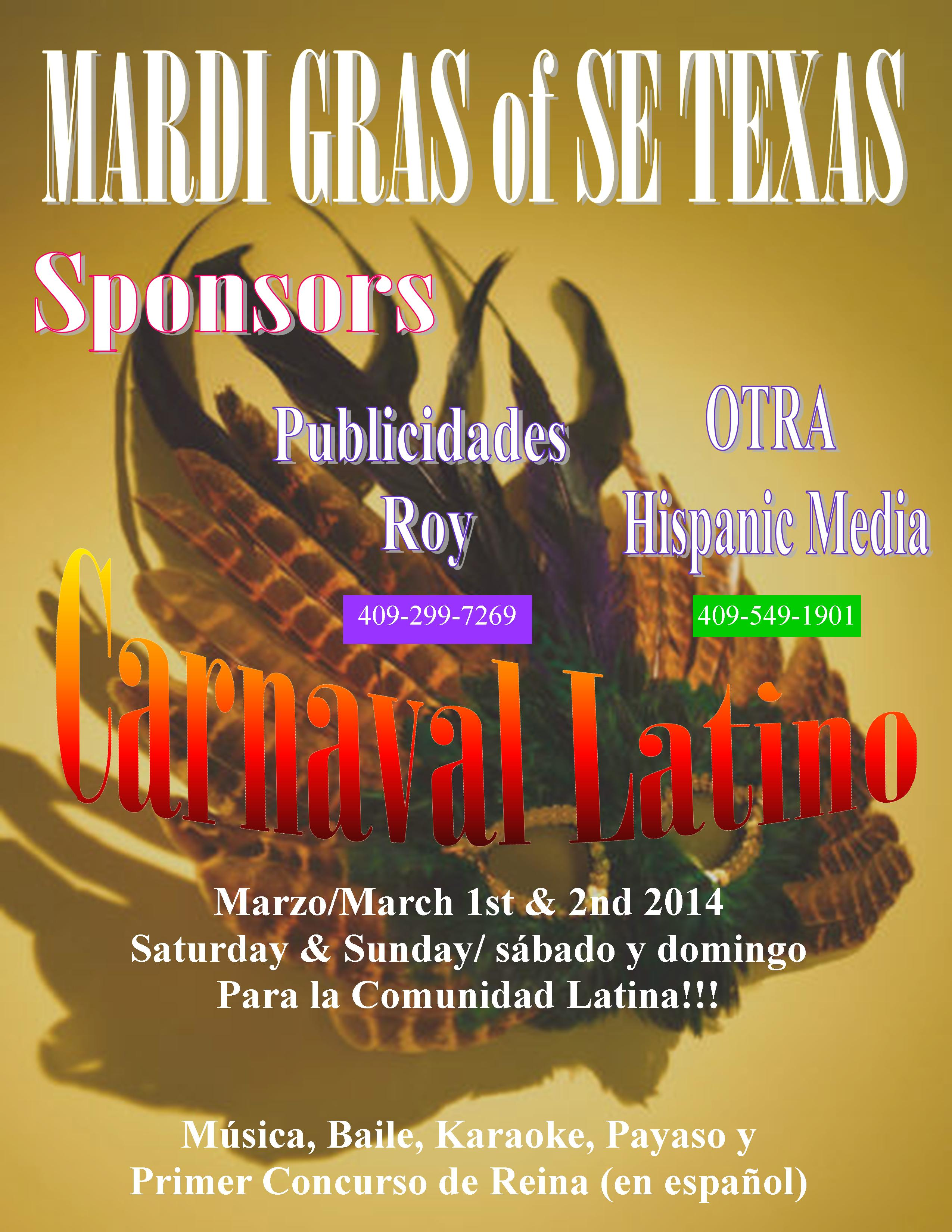 hispanic singles in port arthur Port arthur, texas (cns  they serve three parishes with large hispanic populations,  help us in this mission by making a single gift of $40, $50, .